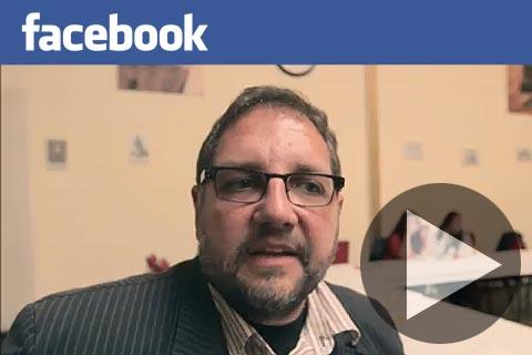 Video: Europa mitgestalten - Statements