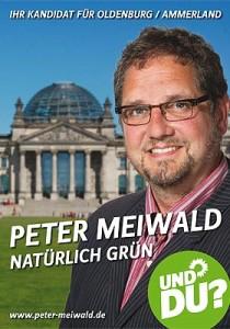 plakat-peter-meiwald-2013