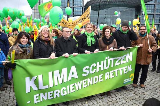 13-11-30 EnergiewendeDemoStephanBischoff01