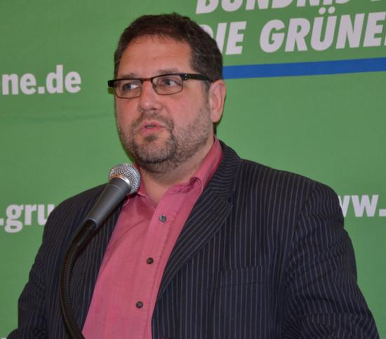 Rede auf dem Neujahrsempfang des KV Friesland in Schortens, 14.01.2014