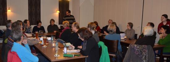 KMV Grafschaft Bentheim, 4.2.2014