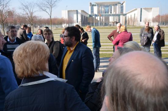 14-03-10 Berlin 03