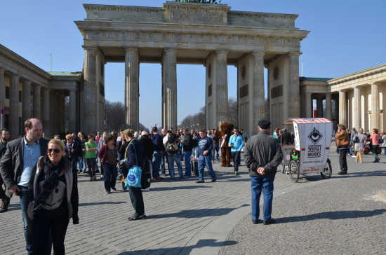 14-03-10 Berlin 06