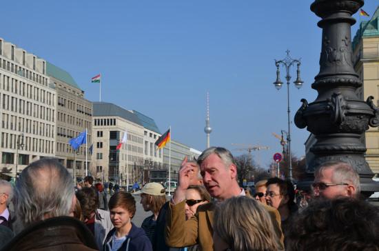 14-03-11 Berlin 08