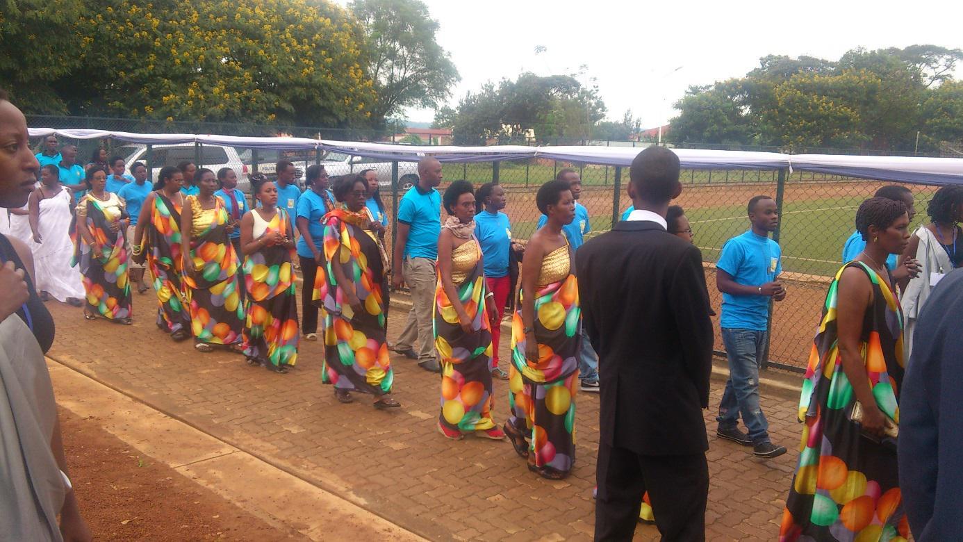 14-04-17 Rwanda04