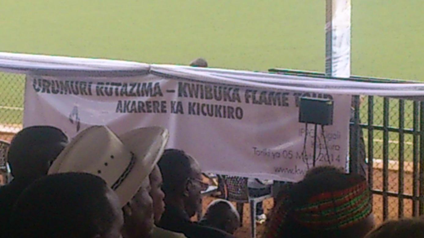 14-04-17 Rwanda05