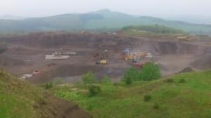Tagebau Vulkaneifel