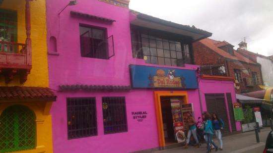 14-06 Kolumbien02