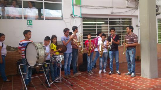 14-06 Kolumbien06