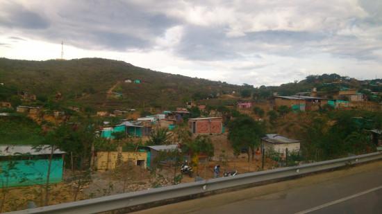 14-06 Kolumbien07