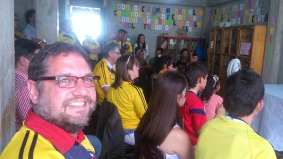 14-06 Kolumbien11