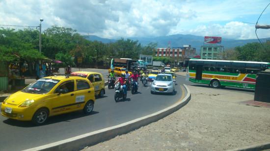 14-06 KolumbienMexiko