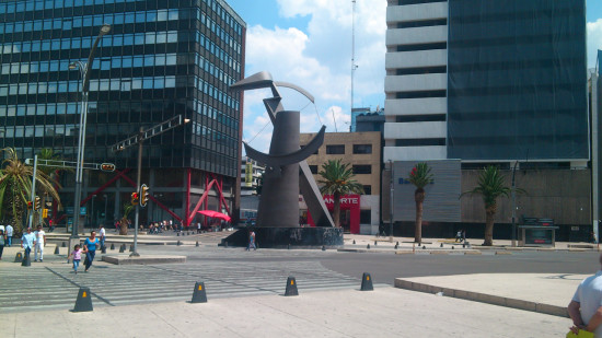 14-06 Mexiko01