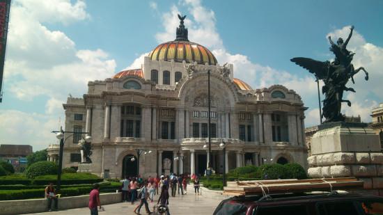 14-06 Mexiko02