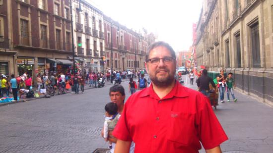 14-06 Mexiko06