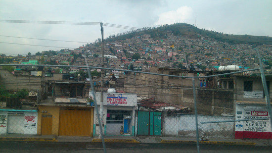 14-06 Mexiko11