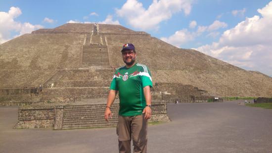 14-06 Mexiko15