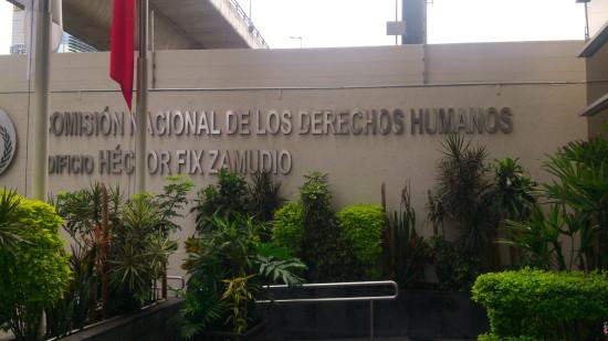 14-06 Mexiko17