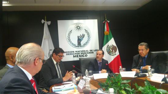 14-06 Mexiko18