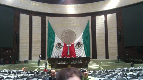 14-06 Mexiko20