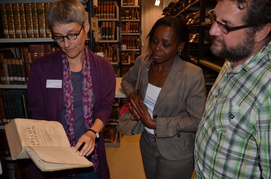 140714_Rw.Botschafterin_Landesbibliothek02