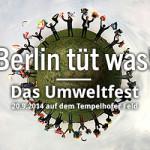 Berlin tüt was!