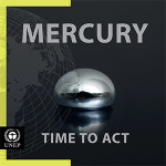 The Minamata Convention on Mercury is a global treaty to protect human health and the environment from the adverse effects of mercury.