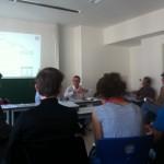 DeGrowth Seminar mit Uwe Schneidewind