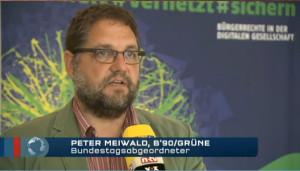 14-06-25 Interview RTL