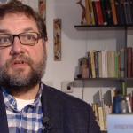 Video: Peter bei RTL zu Kaffekapseln