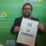 Peter_Ja-zu-Europa