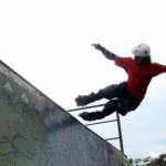 Jugendsport [adel/pixelio.de]