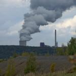Kohlekraftwerk [Joerg Trampert/pixelio.de]