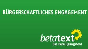 Grafik-betatext-BE_groß