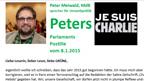 ppp_thumb_JeSuis