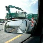 Schau, schau! Leute vom Bau! Bild: R.B./pixelio.de
