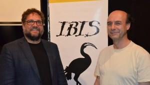 Der Völkermord an den Armeniern muss klar und deutlich als ein solcher benannt werden. Dies sieht der Geschäftsführer vin Ibis e.V., Uwe Erbel, genauso wie ich.