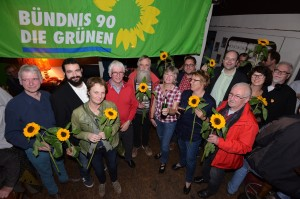 35Jahre-Party01