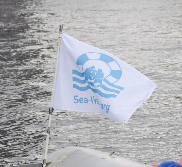 151013 Seawatch16