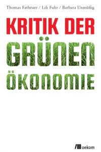 cover_kritik_der_gruenen_oekonomie