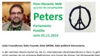 ppp_thumb_paris