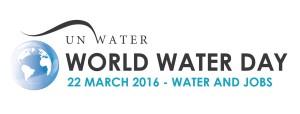 Weltwassertag 2016