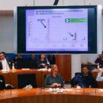 Euro 5 Diesel PKW sind für bis 33,8 % der Stickoxidbelastung verantwortlich