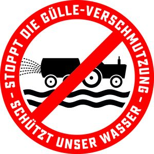 Stoppt TTIP Mitmachseite